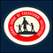 Yogananda College of Engineering and Technology, Jammu