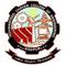 Yeshwantrao Chavan College of Engineering, Nagpur