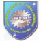 West Godavari Institute of Science and Engineering, West Godavari