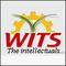 Warangal Institute of Technology and Science, Warangal