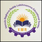 VMR Institute of Technology and Management Sciences, Medchal