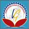 Vivekananda Group of Institutions, Hayathnagar