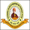 Vivekananda College of Engineering and Technology, Puttur