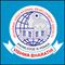 Vishwa Bharathi College of Engineering, Hyderabad