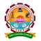 Visakha Institute of Engineering and Technology, Visakhapatnam
