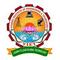 Visakha Institute Of Engineering And Technology, Visakhapatnam