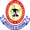 Vins Christian College of Engineering, Nagercoil