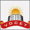 Vilasrao Deshmukh College of Engineering and Technology, Nagpur