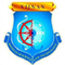 Vijnan Institute of Science and Technology, Ernakulam