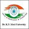 Dr KN Modi University, Tonk