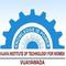 Vijaya Institute of Technology for Women, Vijayawada