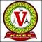 Vijaya Engineering College, Khammam