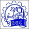 Vijay Rural Engineering College, Nizamabad