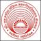Dr Ram Manohar Lohia Avadh University, Faizabad