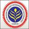 Vidya Bhavan College for Engineering Technology, Kanpur
