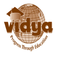 Vidya Academy of Science and Technology, Thrissur