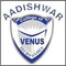 Aadishwar College of Technology, Gandhinagar