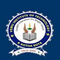 Vemu Institute of Technology, Chittoor