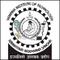 Vemana Institute of Technology, Bangalore