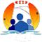 Velammal College of Engineering and Technology, Thiruvallur