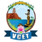 Velalar College of Engineering and Technology, Erode