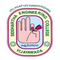 Velagapudi Ramakrishna Siddhartha Engineering College, Vijayawada