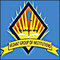Vedant Institute of Management and Technology, Ghaziabad