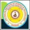 Vathsalya Institute of Science and Technology, Nalgonda