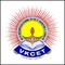 Valia Koonambaikulathamma College of Engineering and Technology, Trivandrum