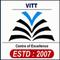 Vaishnavi Institute of Technology, Tirupati