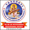 Vaagdevi Institute of Technology and Science, Kadapa