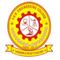 VSB Engineering College, Karur