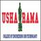 Usha Rama College of Engineering and Technology, Krishna