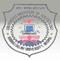 Barkatullah University Institute of Technology, Barkatullah University, Bhopal