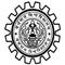 University Institute of Technology, The University of Burdwan, Burdwan