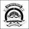 University Institute of Chemical Technology, Kavayitri Bahinabai Chaudhari North Maharashtra University, Jalgaon
