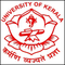 University College of Engineering, Kariavattom