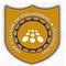 UKF College of Engineering and Technology, Kollam