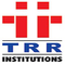TRR Engineering College, Patancheru