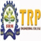 SRM TRP Engineering College, Tiruchirappalli