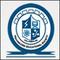 Travancore Engineering College, Kollam