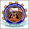 Tontadarya College of Engineering, Gadag