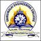 Thirumalai Engineering College, Kancheepuram