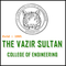 The Vazir Sultan College of Engineering, Khammam