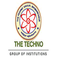 The Techno School, Bhubaneswar