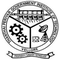 Thanthai Periyar Government Institute of Technology, Vellore