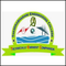 Thamirabharani Engineering College, Tirunelveli
