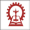 Technocrats Institute of Technology Excellence, Bhopal