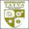 Tatva Institute of Technological Studies, Modasa