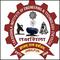 Takshshila Institute of Engineering and Technology, Jabalpur